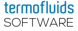 Thermofluids software