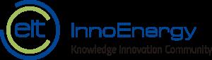 InnoEnergy_log