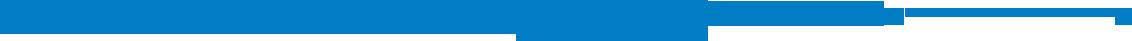 punts-blaus-CFDF-Consulting