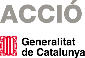 accio_logo