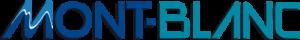 montblanc_logo_0